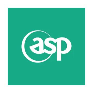ASP Events