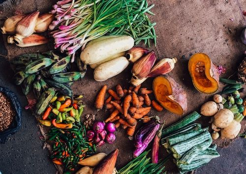 Why is food waste a problem?
