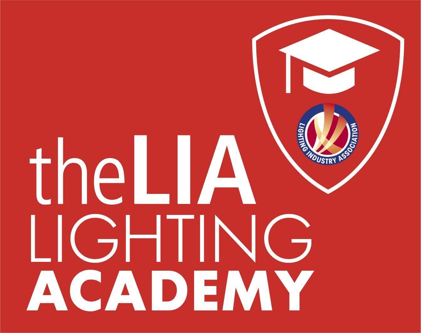 LIA Lighting Academy