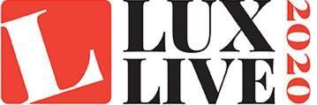LuxLive 2020
