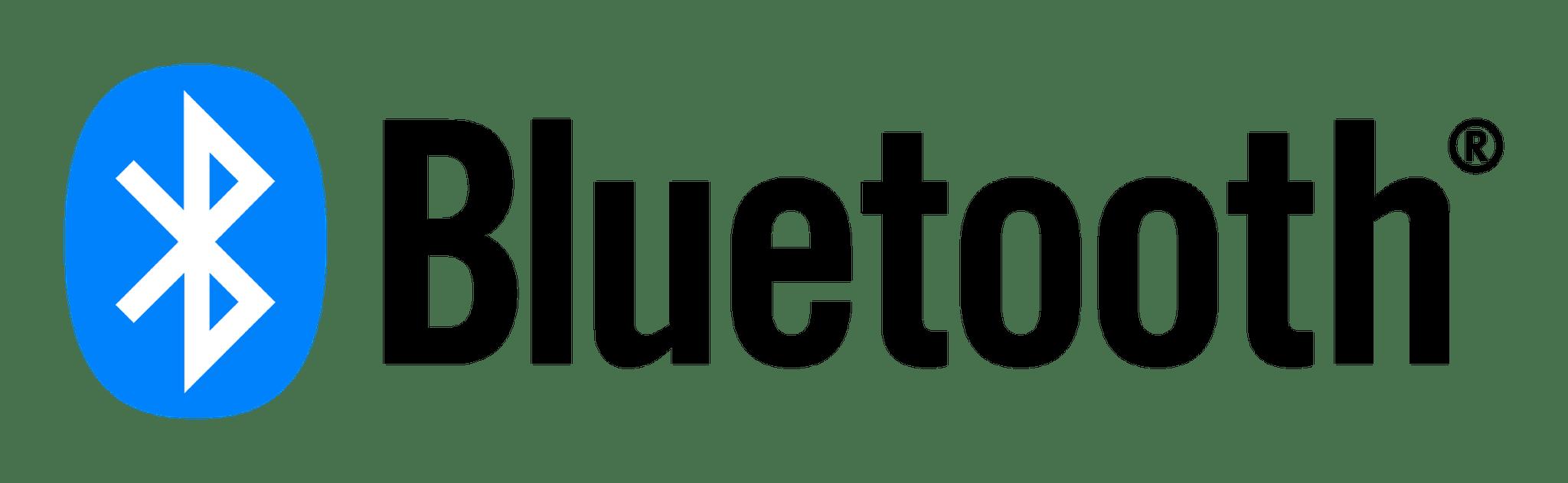 Bluetooth Headline Sponsor