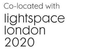 Lightspace 2020