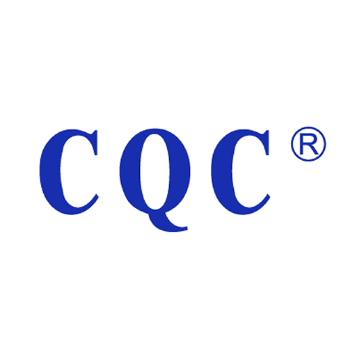 Qicheng Electrical Equipment Co LTD