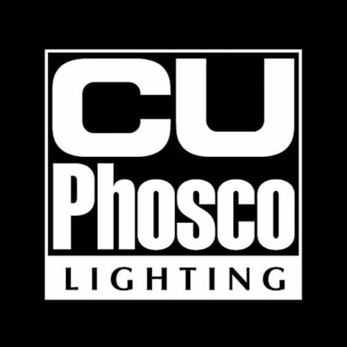 CU Phosco Lighting