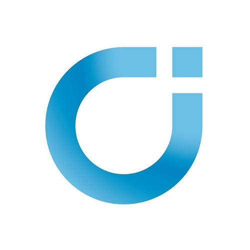 DALI Alliance (DiiA)