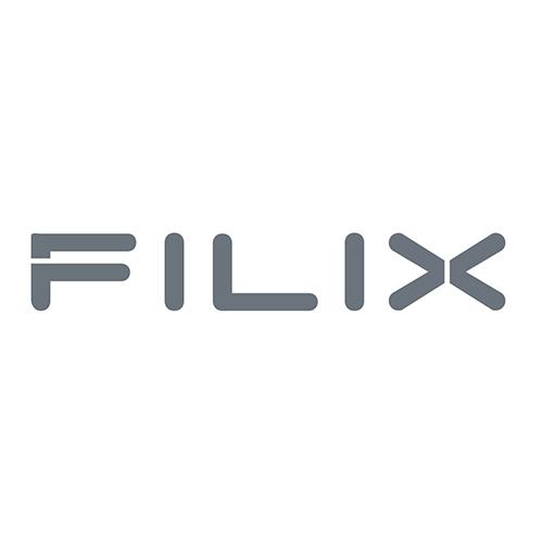 Filix Lighting