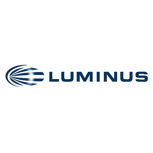 Luminus Devices