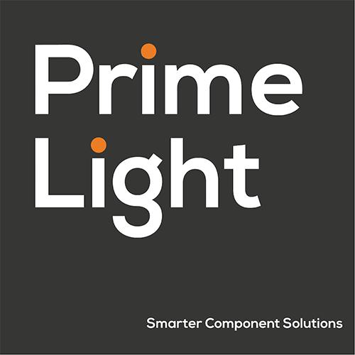 Prime Light