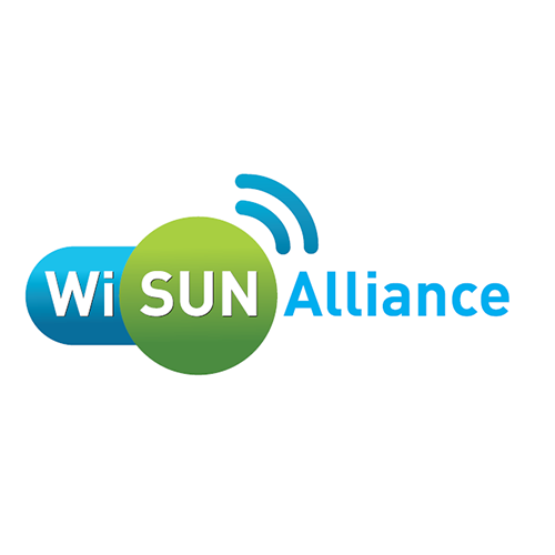 Wi-SUN Alliance