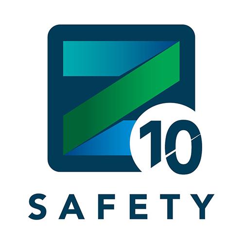 Z10 Safety