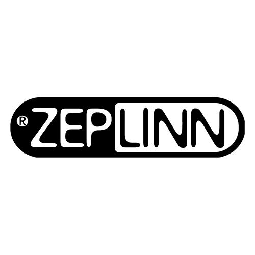Zeplinn