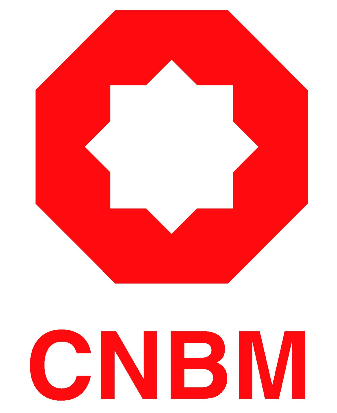 CNBM International Engineering Co.,Ltd.