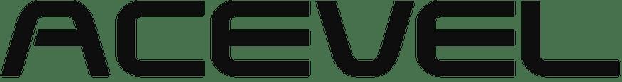ACEVEL (GD) Co., Ltd