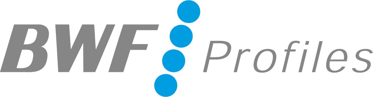 BWF Kunststoffe GmbH & Co.KG