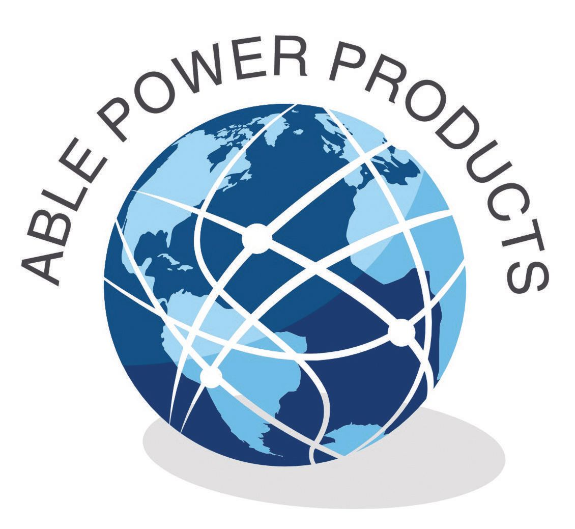 ABLE POWER PRODUCTS
