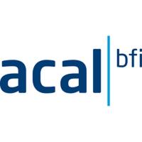Acal BFi UK Ltd