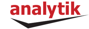 Analytik / GL Optic