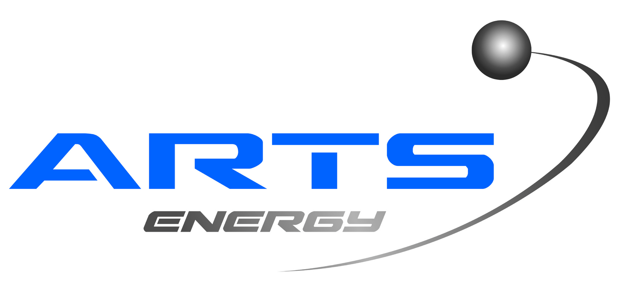 ARTS-Energy