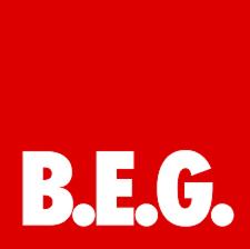 B.E.G (UK) Ltd