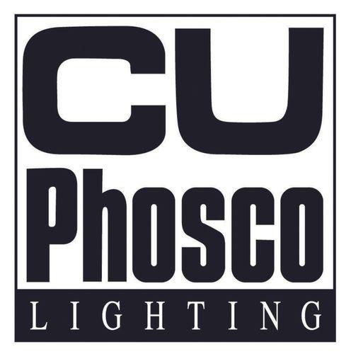 CU Phosco