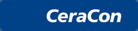 CeraCon Ltd