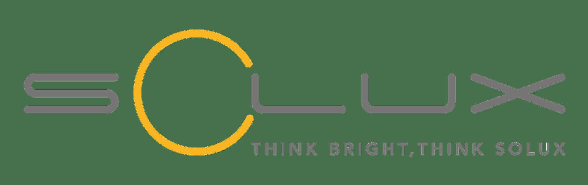CHANGZHOU SOLUX TECHNOLOGY CO.,LTD