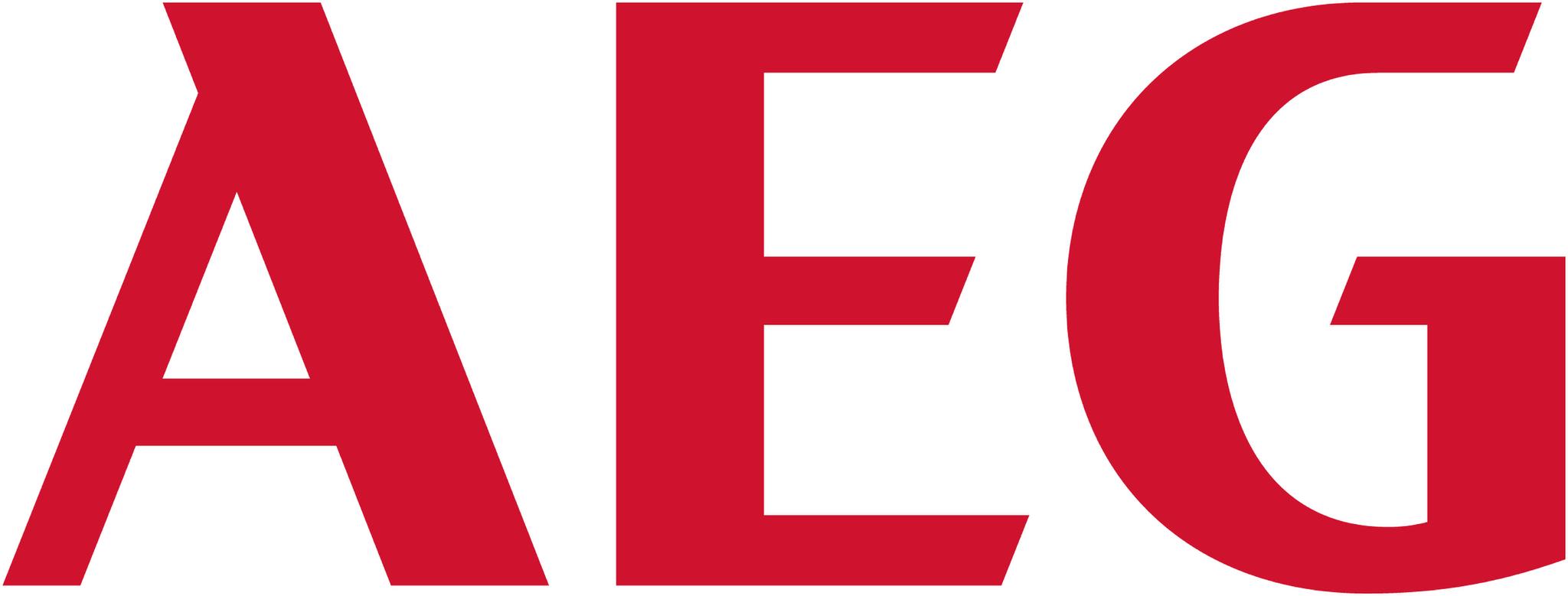 AEG Professional Lighting