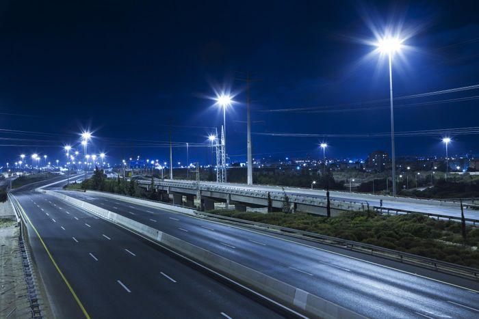 Lighting Reality to showcase its world leading lighting design software