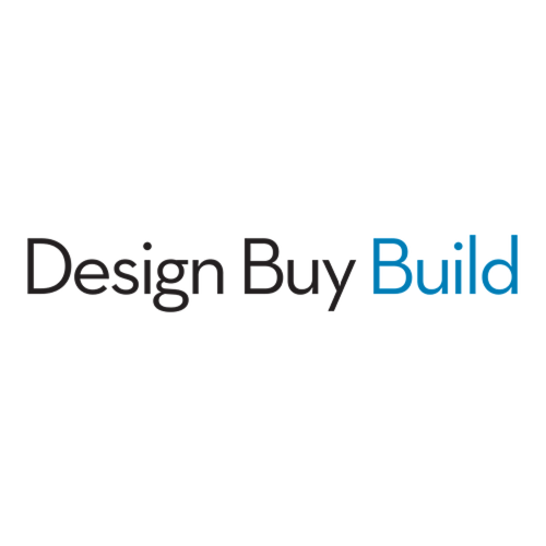 Design By Build