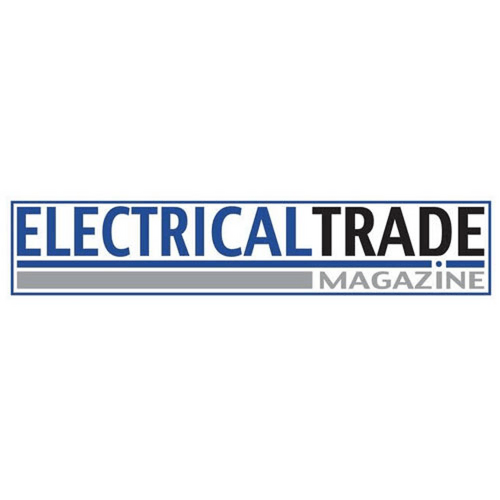 Electrical Trade Magazine