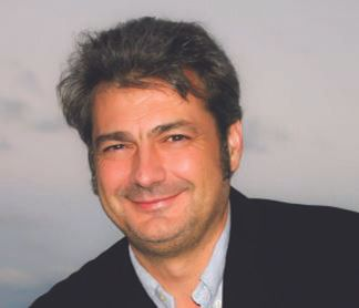 Dr. Octavio L. Perez