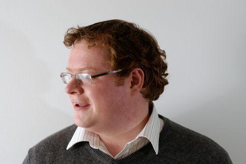 Dan Lister
