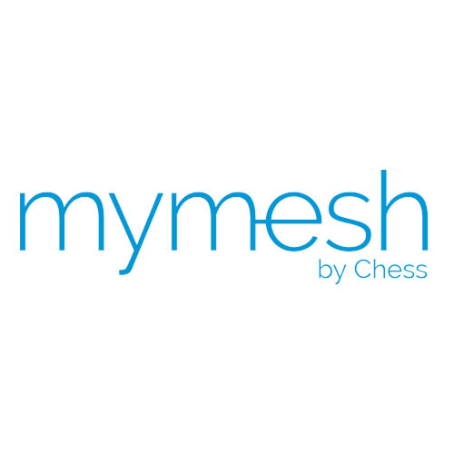 Chess Wise