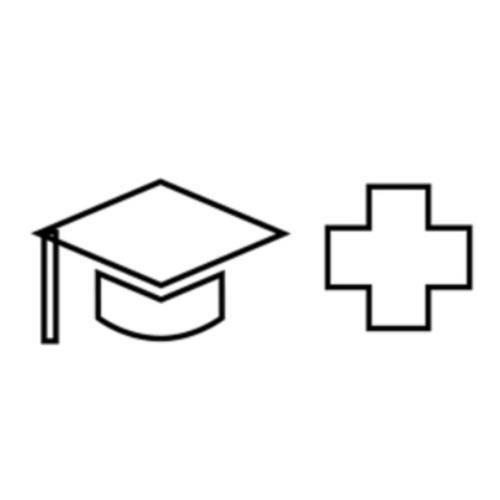 Universities & healthcare