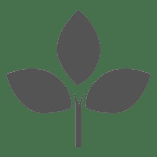 Plant Village