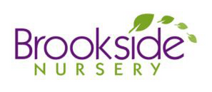 Brookside Nursery