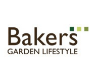 Bakers Garden Lifestyle