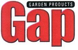 Gap Garden Products