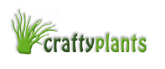 Crafty Plants