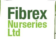 Fibrex Nurseries