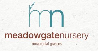 Meadowgate Nursery