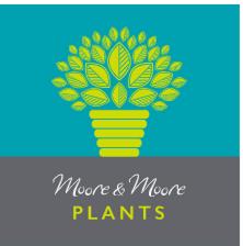Moore & Moore Plants