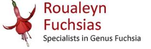 Roualeyn Nursery
