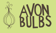 Avon Bulbs