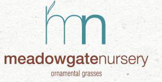 Meadowgate Nursery