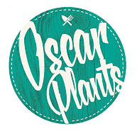 Oscar Plants