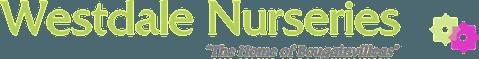 Westdale Nurseries