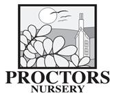 Proctor's Nursery