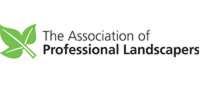 the association of professional landscapers