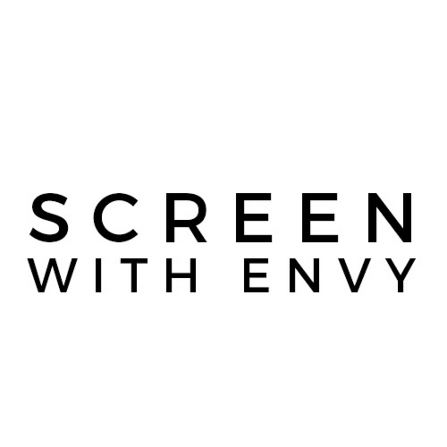screen with envy